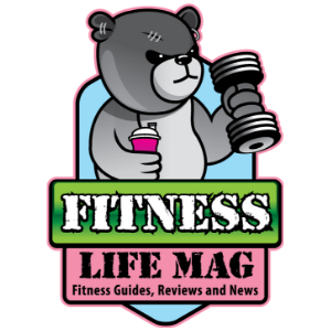 Fitness Life Mag - Let's Feel Good Together!